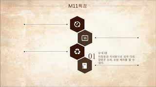 m11 명가모