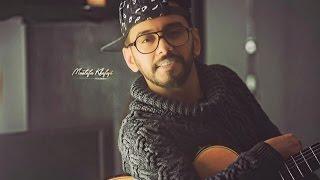 تحميل و مشاهدة عبدالله الهميم - انت بيني (النسخة الاصلية) | (Abdullah Alhameem - Enta Bene (Official Audio MP3