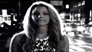 Serena & Lucas (OTH) - You're not sorry
