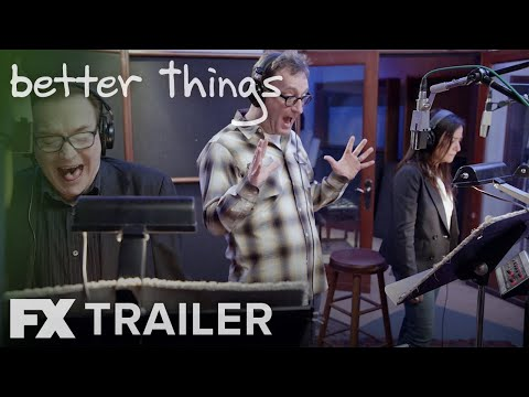 Better Things 2.03 (Preview)