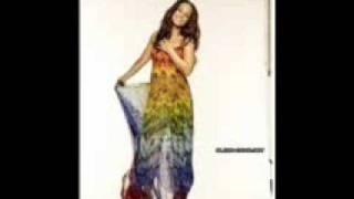 Alicia Keys - I Will Make The Darkness Light