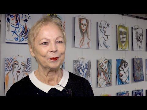 Lydie Salvayre - Petit traité d'éducation lubrique -