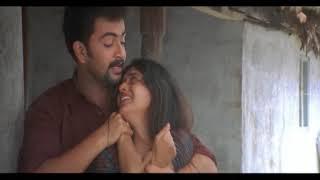 Prithviraj Movies 2018 | Swapnakoodu Climax Scene | Prithviraj and Meera Jasmine unite | End Credits