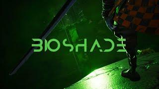 BIOSHADE