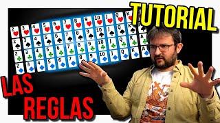 Tutorial Poker: Reglas Del Poker Texas Holdem Sin Límite