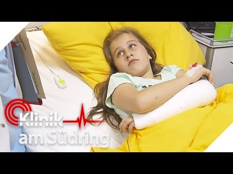 Gymnastik für Prostata-Adenom Video