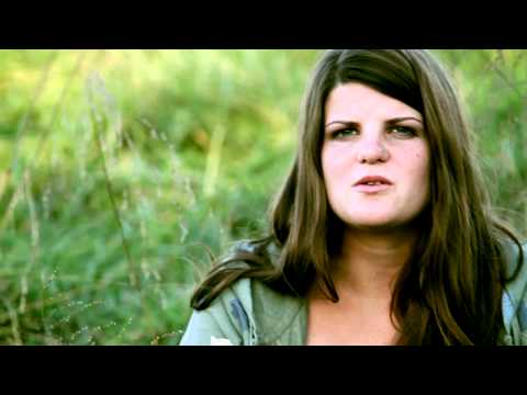 "Ashley Aucker ""Alone"" Official Video"