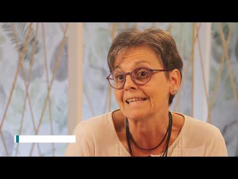 Programa Mosaic (IB3 TV)