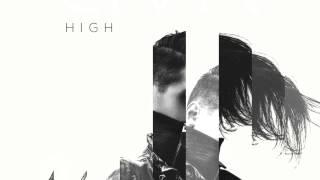 SIVIK - High