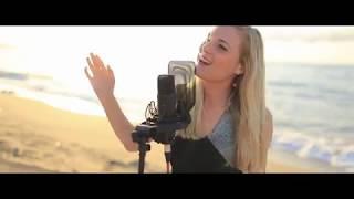 Maria Jacobs - Hi Torno