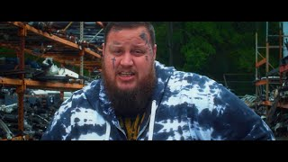 Jelly Roll - The Bottom - Official Music Video