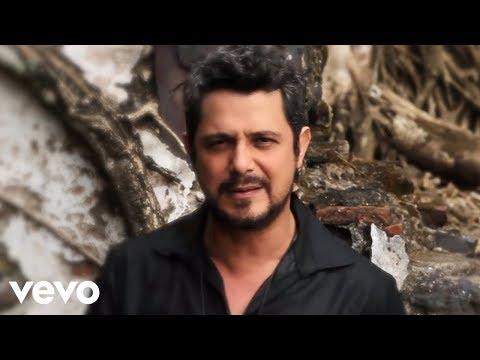 Mi Marciana - Alejandro Sanz
