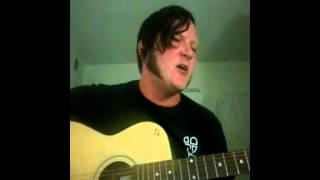 Matt Green- Danzig- come to silver