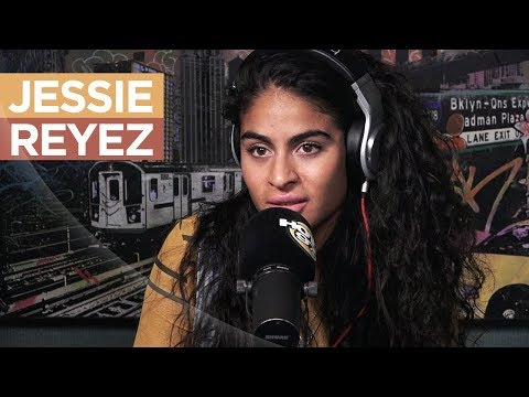 Jessie Reyez Speaks On Confronting Sexism, Racism In America + Performs Live
