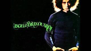 Lentamente - Angelo Branduardi - Angelo Branduardi (1974) - 06