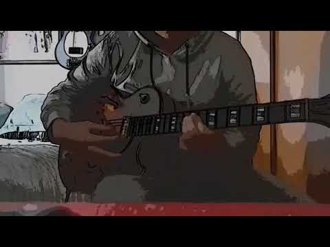 My Transcription of Days of Wine and Roses by Wes Montgomery as played in BOSS GUITAR
