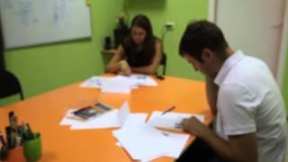 Учим English: урок 1 сентября 2014 года_5