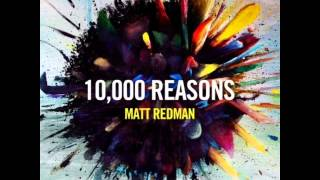 Endless hallelujah by Matt Redman