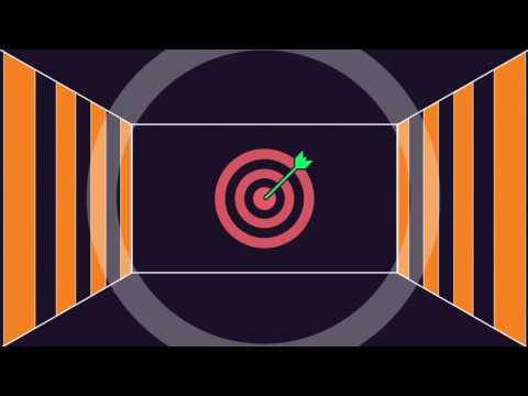 Diseño de Estrategias Exitosas y Acciones Incontenibles | GalileoX on edX | Course About Video
