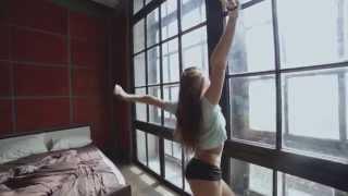 Choreo by Katerina Shoshina /Ciara – Twerk A Little   SHOT FILMS