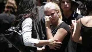 Sunshine Coast Teen Tragedy
