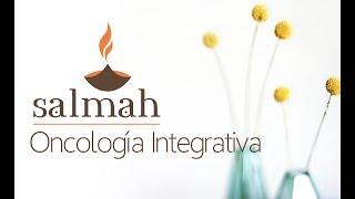 Oncología Integrativa Madrid, Salmah 2 - Olga Albaladejo Juárez