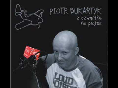 Kobiety Jak Te Kwiaty Piotr Bukartyk Tekst Piosenki I Chwyty Na Gitare