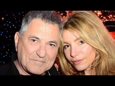 Lola Marois et Jean-Marie Bigard : Francis Lalanne fait des révélations très surprenantes sur le c