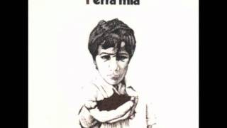 Pino Daniele - Terra mia (Terra Mia)
