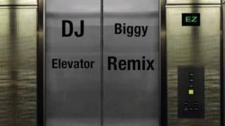 local forecast elevator remix - Thủ thuật máy tính - Chia sẽ