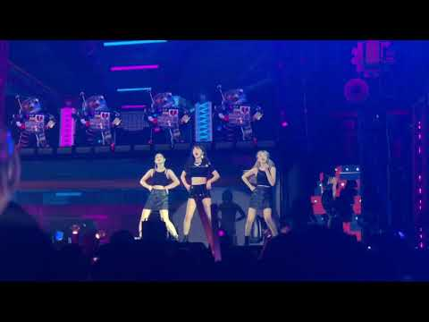 Red Velvet Concert Full - смотреть онлайн на Hah Life