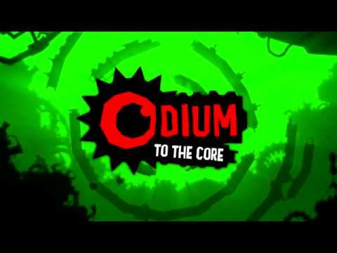 Odium To the Core [Teaser Trailer] thumbnail