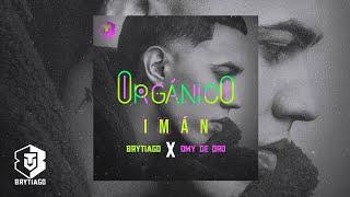 Brytiago & Omy De Oro - Imán