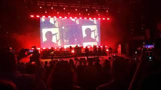Liam Gallagher   Shockwave @ Carcassonne [28th July 2019]