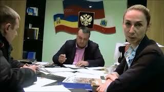 Рейдерский захват предприятия ООО «Теплоснаб» – подарок от балашовской администрации в преддверии от