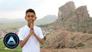 Aron Gebregziabher - Asey | ኣሰይ - New Eritrean Music 2018