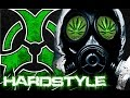 Hardstyle 2015 New Hardstyle Music Mega Mix 2016 | Best Raw Hardstyle Re...