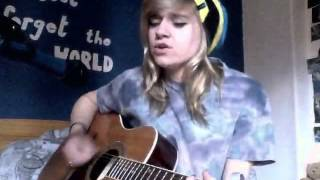 Better With You - This Wild Life - Cover