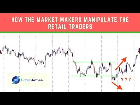 Sužinoti opcionų prekybos strategijas