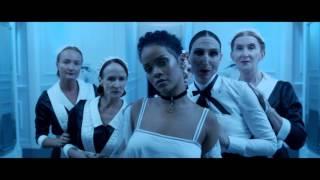 Rihanna's ANTI diaRy: Room 3