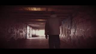 Video StraySideSmu - Vracím se zpět
