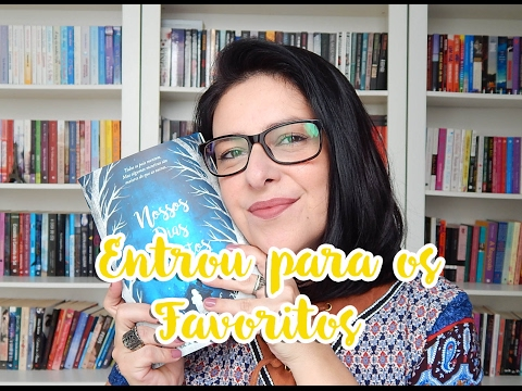 [Thriller Psicológico] Nossos dias  - Claire Fuller | Ju Oliveira