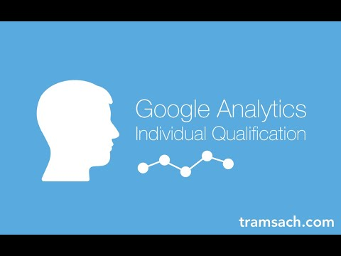Google Analytics Individual Qualification Exam Answers Nov 2019 ...