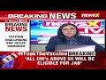 Bombay HC Dismisses Sonu Sood's Petition Challenging BMC Notice | NewsX - Video