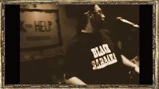 Video Hoď na něj loď (retroklip), Black Sabáka