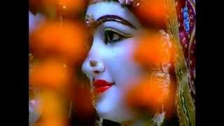 [Full Song] Jyot Jage Saari Raat - YouTube