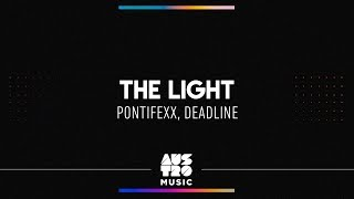 Pontifexx, DeadLine - The Light
