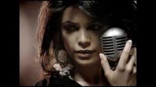 """""""Don't Go To Strangers"""".wmv - Etta Jones -"""