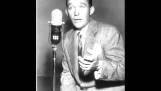Bing Crosby -  How Long Has This Been Going On?