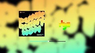 HYO & 3LAU 'Punk Right Now (KUURO Remix)' Highlight Clip